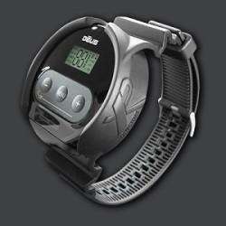 PULSERA para el detector de metales XP DEUS