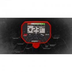 detector-de-metales-minelab-vanquish-440-pantalla