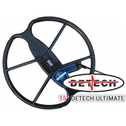 Plato-detector-de-metales-garrett-serie-at-detech-ultimate-15