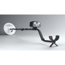Detector de metales VIKING VK6