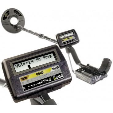 Detector de metales WHITE´S MATRIX M6
