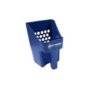 PALA ARENA BOUNTY HUNTER para detectores de metales