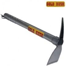 PICO GOLD RUSH para detectores de metales