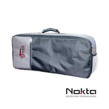 BOLSA NOKTA PARA VELOX ONE para detector de metales