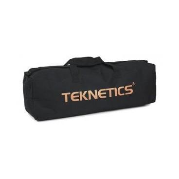 BOLSA TEKNETICS para detectores de metales