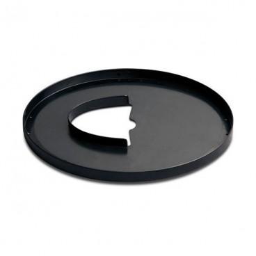 PROTECTORES DE PLATO para detectores de metales GARRETT