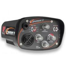 Detector de metales XP GMAXX II 27