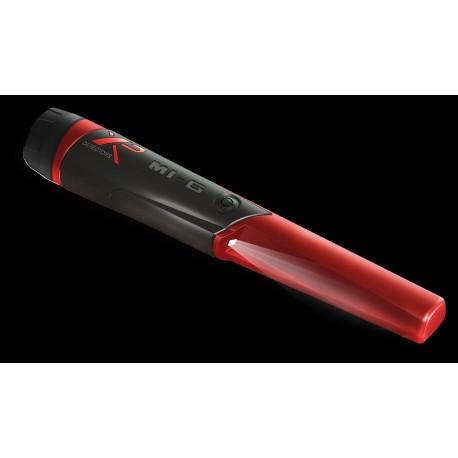Detector de metales PINPOINTER XP MI6