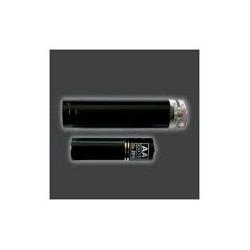 JUEGO DE PORTAPILAS para detectores de metales XP DEUS