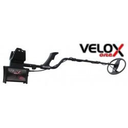 Detector de metales Nokta Velox One