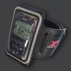 BRAZALETE PDA XP DEUS