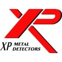 NEL - XP