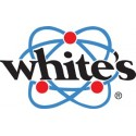 Mars MD - White's
