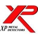 Detech XP