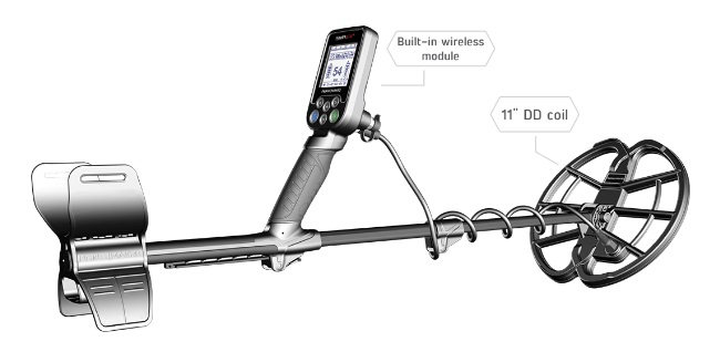 detector-de-metales-nokta-simplex-2